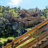 À descoberta da paisagem paradisíaca de Arouca e os passadiços do Paiva