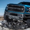 Ford Ranger Raptor, o colosso que chegar para conquista a Europa